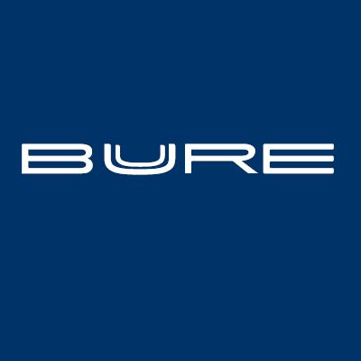 Investmentbolaget Bure