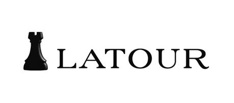 Investmentbolaget Latour
