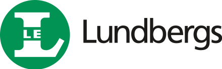 Investmentbolaget Lundbergföretagen